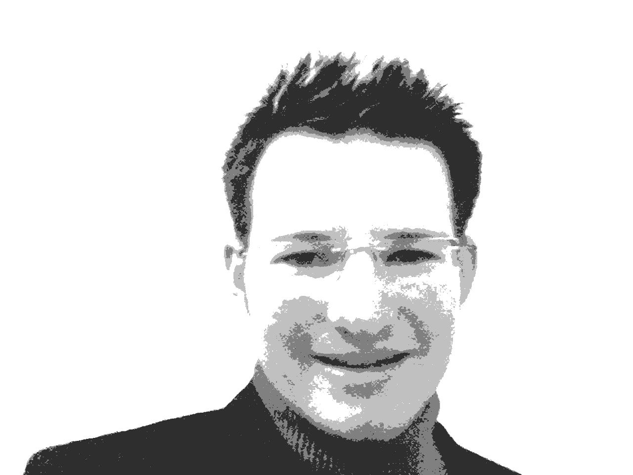 Daniel Schwarz Net Worth